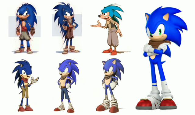 File:Sonic-Toon-Character-Sketches.png
