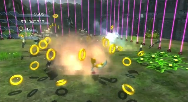 File:Sonic the hedgeog (2006) dummy rings.jpg