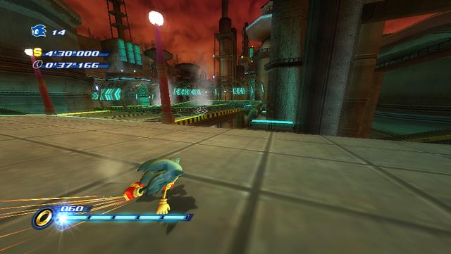 File:Eggmanland (Wii) Screenshot 7.png