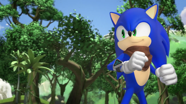 File:S2E12 Sonic.png