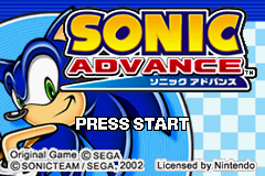 File:Sonic-Advance-Title-Screen.png