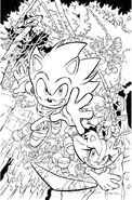 Sonicboom 04 cover no color