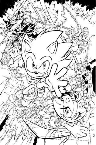 File:Sonicboom 04 cover no color.jpg