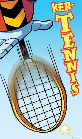 File:Big Boy Tennis.png