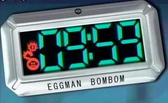 File:Eggmanbombomsonicx.png