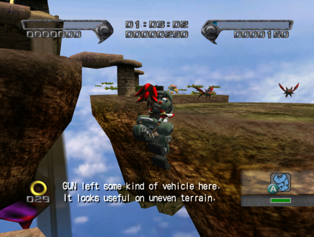File:JumpVehicle.png