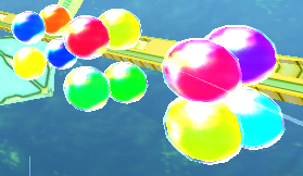 File:Multicolored Spheres.png