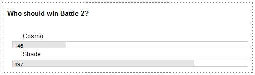 File:Results-w22b2.jpg