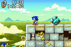 File:Rhinotank (Sonic Advance).png