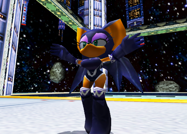 File:SA2 Rouge DC Outfit.png