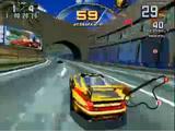 Sega-super-GT
