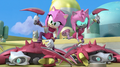 Amy and Robo-Amy.png