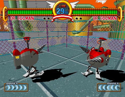 File:Eggman's Robots as playable.png