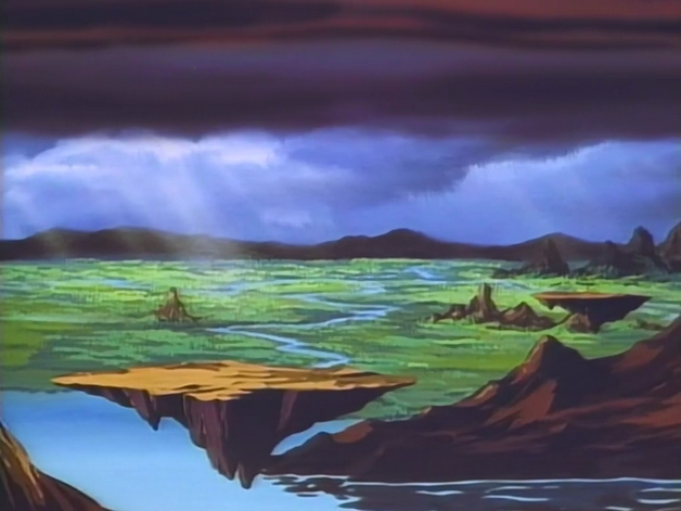 File:Land of Darkness overview.png