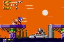 Sonic2OilOceanBoss