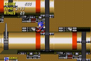 File:Sonic2WingFortress.jpg