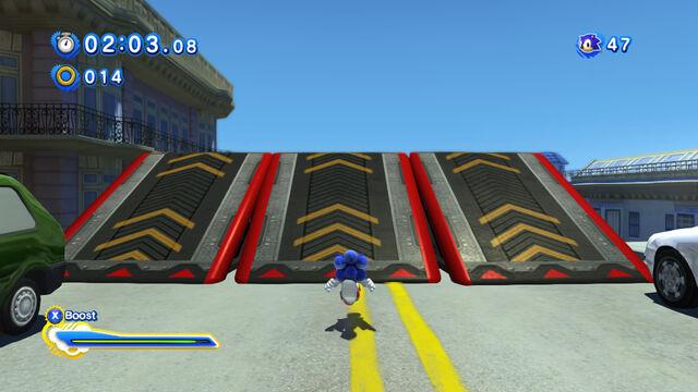 File:Sonic Generations Ramp (4).jpg