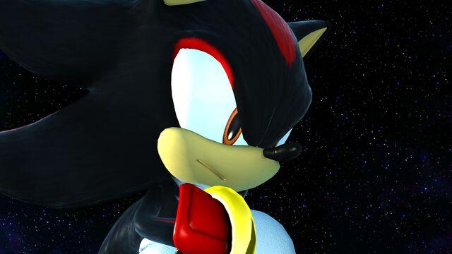 File:Sonic Generations Shadow.jpg