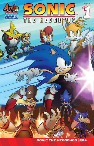File:Sonic The Hedgehog -284.jpg