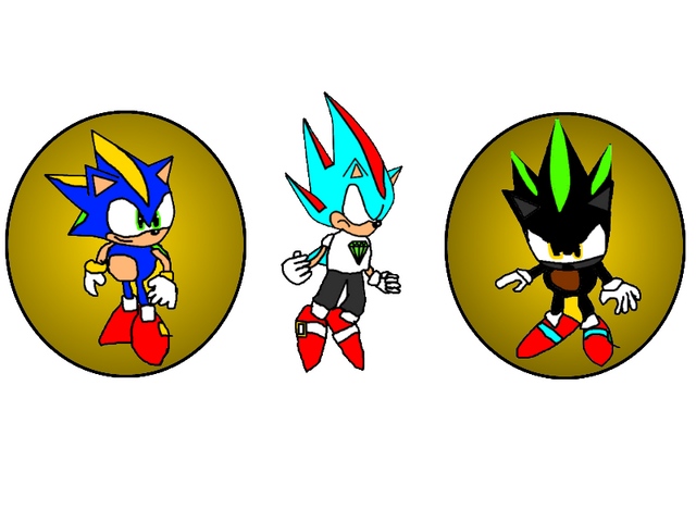 File:Team Super Blast.PNG