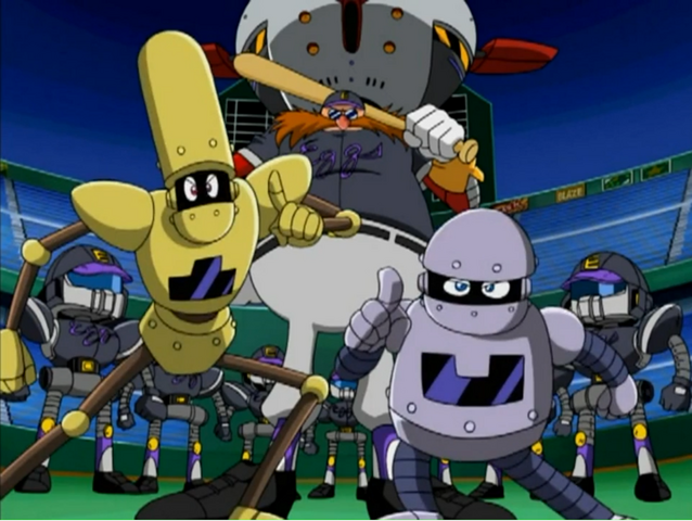File:Ep10 Decoe and Bocoe appear after Eggman.png