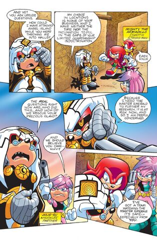 File:Knucklesthereturn3page3.jpg