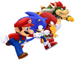 File:Mario, Sonic, Knuckles & Bowser (Mario & Sonic 2012).png