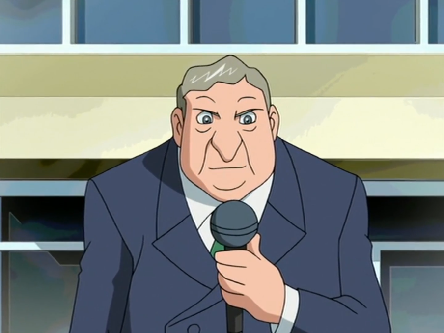 File:PresidentSXmicrophone.PNG