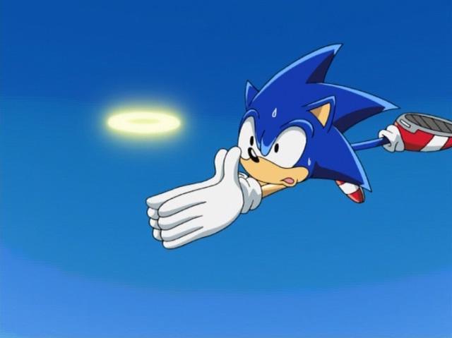 File:Sonic057.jpg