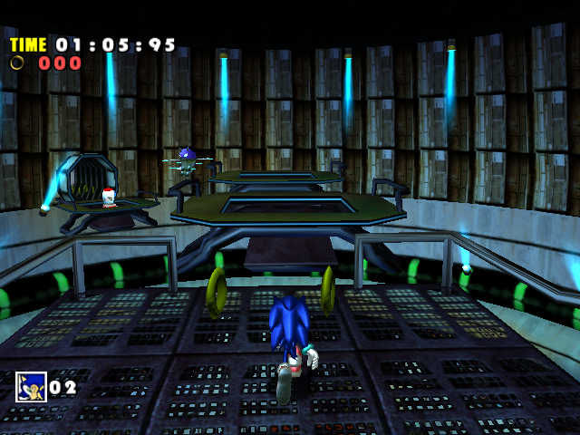 File:SonicAdventureDX PortDifferences32.png