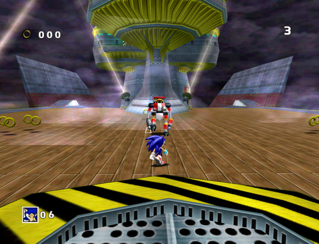 File:Sonic Adventure DX 2016-08-08 14-50-19-979.png