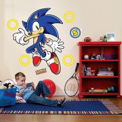 File:Sonic Giant Wall Decals.jpg