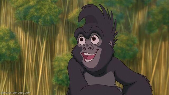 File:Terk-(Tarzan).jpg
