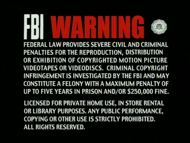 File:4kids Funimation FBI Warning.png