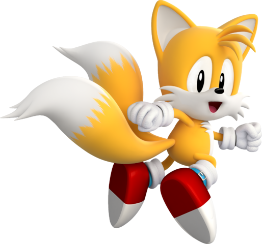 File:Generations classictails1 small.png