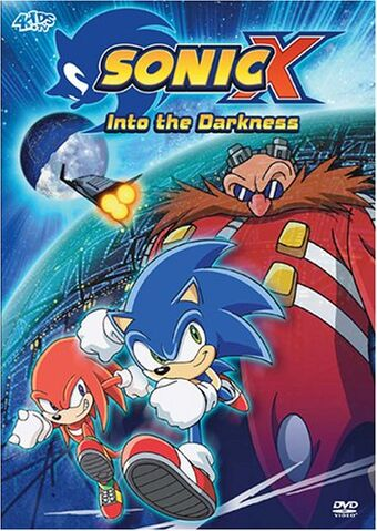 File:Into the Darkness DVD.jpg