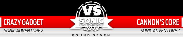 File:SLT2014 - Round Seven - vs4.png