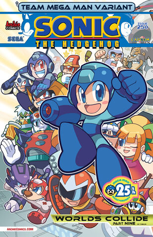 File:Sonic250MMvar-noscale.jpg