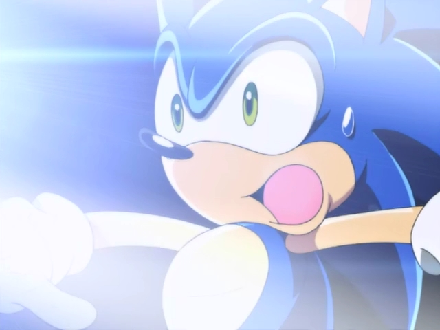 File:SonicXepisode1 ffdf.jpg