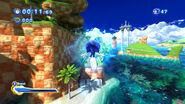 Sonic Generations Seaside Hill (9)