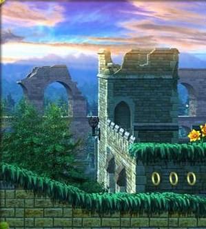 File:Sylvania Castle Website.jpg