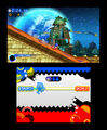 Thumbnail for version as of 22:32, November 21, 2011