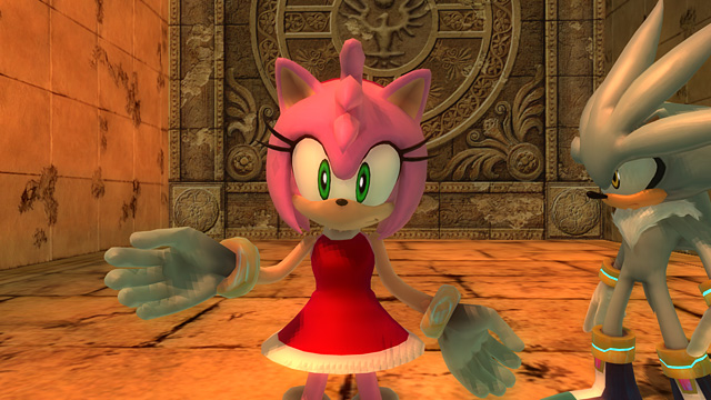 File:Amy Rose 06.jpg