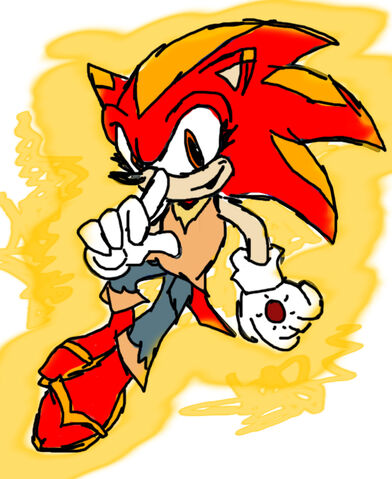 File:Dawn the hedgehog (by chaos).jpg
