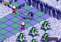 Freezing-Machine-Sonic-3D