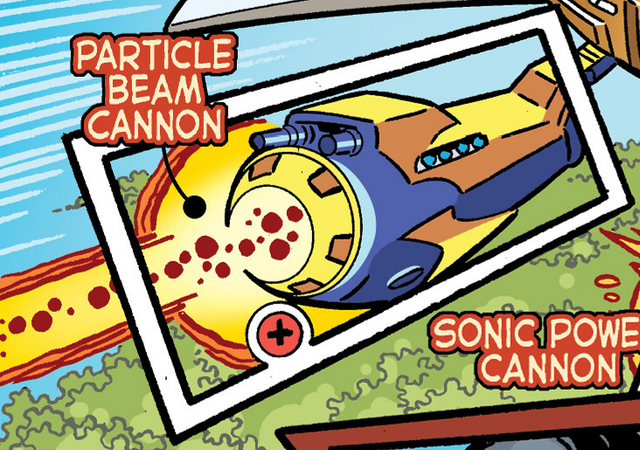 File:Particle Beam Cannon.png