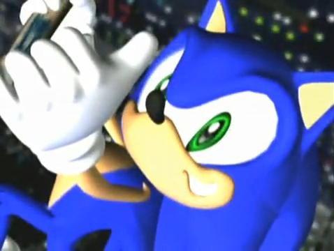 File:SA2 Sonic CGI.png