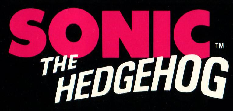 File:Sonic-the-Hedgehog-US-Logo-Black.png