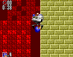 File:But seriously, why didn't let him fall to the death.png