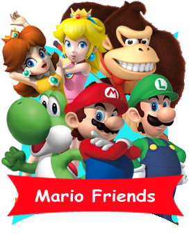 File:Mario-Freinds.png